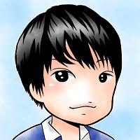KAWACHIプロフィール画像